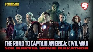 Nonton Avengers: Age of Ultron (2015) - Commentary Film Subtitle Indonesia Streaming Movie Download