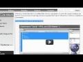 How to Create HTML Letterhead in Dreamweaver CS3