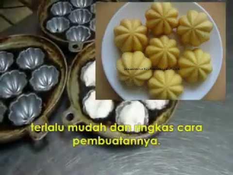 Ryzz All DESTINY_Video Kuih Bahulu Subtitle