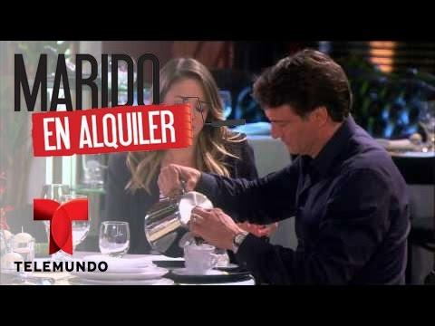 """Confira a segunda abertura de """"Marido en Alquiler"""", versão de """"Fina Estampa"""""""