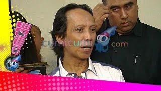 Video Jatuh Miskin, Mandra Menangis - Cumicam 02 Agustus 2015 MP3, 3GP, MP4, WEBM, AVI, FLV Februari 2018
