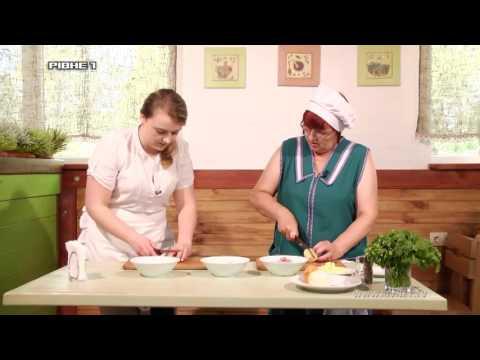 Кулінарний туризм: приготування традиційної солянки