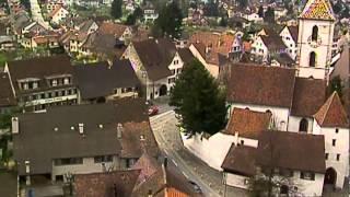 Muttenz Switzerland  City pictures : SWISSVIEW - BL, Muttenz