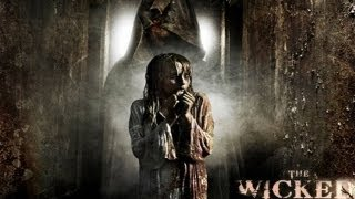 Nonton The Wicked Trailer Film Subtitle Indonesia Streaming Movie Download