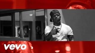 Birdman feat. Mack Maine & Kendrick Lamar & Ace Hood B Boyz retronew