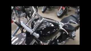 9. 2010 Honda Stateline