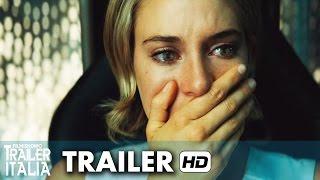 The Divergent Series: Allegiant - Trailer italiano ufficiale #2 [HD]