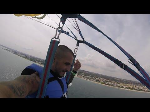 szybowanie-na-spadochronie-za-motorowka-pierwszy-raz-w-zyciu