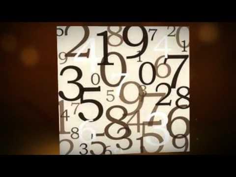 numerology reading - http://tinyurl.com/9aqhxl6 Get Your Free Numerology Reading Here numerology name calculator birthday numerology calculator astrologer tarot card readings num...