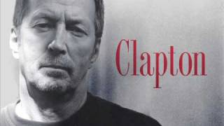 Eric Clapton - Layla (acoustic) Video