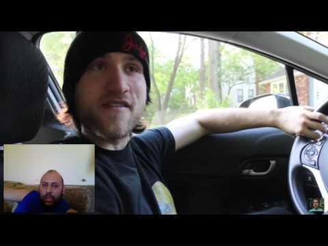 Mcjuggernuggets: The Birthday Cake Prank (Gone Wrong) Reaction
