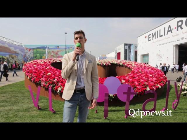 Consorzio Conegliano Valdobbiadene Docg protagonista al Vinitaly 2017