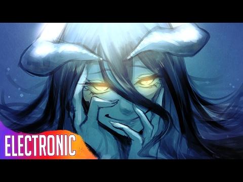Bryce Fox - Horns (STéLOUSE Remix)