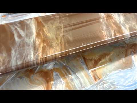 design epoxy comptoir ou autre imitation marbre quartz. Black Bedroom Furniture Sets. Home Design Ideas