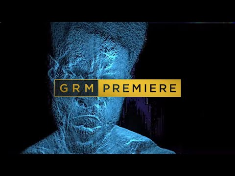 TEMPA T – Keyboard Warrior [Music Video] | GRM Daily