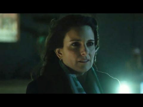 Whiskey Tango Foxtrot (Behind the Scenes)
