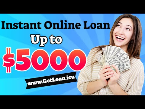 How To Find The Best Payday Loans Around