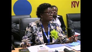 2017/2018 Budget: Why URA will have to be more vigorous with r...