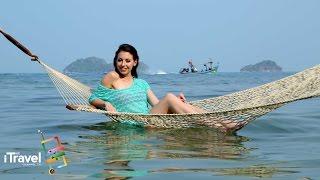 Samui Thailand  city photos gallery : Koh Samui Top 5 Things To Do