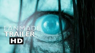 Nonton The Conjuring 3 Trailer  2019    Horror Movie   Fanmade Hd Film Subtitle Indonesia Streaming Movie Download
