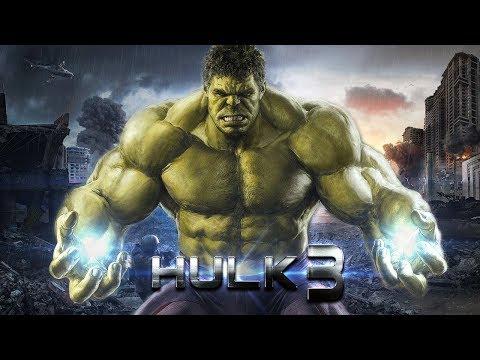 Hulk 3 Official Trailer   2018 New Movie   Trailer Hollywood   Upcoming Movies   #SUBCUCHHATKE