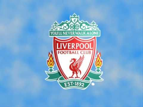 Liverpool Football Club - Hymn, Screensavers, Wallpapers, Calendars