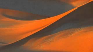"Edgard Varèse: ""Deserts"""