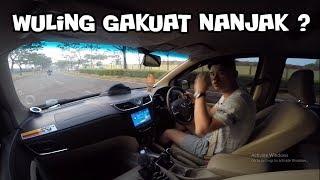 Video COBAIN BAWA WULING CONFERO KE PUNCAK |  CARVLOG INDONESIA #133 MP3, 3GP, MP4, WEBM, AVI, FLV Oktober 2018