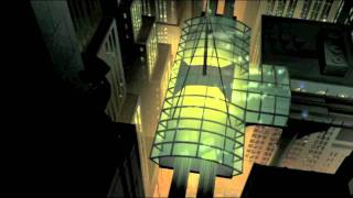 Jason Todd-Red Hood- Angel With A Shotgun
