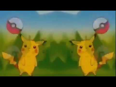 Video PokeRap but when they say a Pokemon it gets faster download in MP3, 3GP, MP4, WEBM, AVI, FLV January 2017