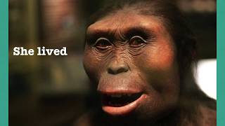7 Things you must know about Lucy|The Grandmother of humanity|The oldest discovered hominid