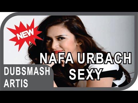 gratis download video - Video-Lucu-Dubsmash-Artis-Nafa-Urbach--Full-Kompilasi-Bikin-Ngakak-