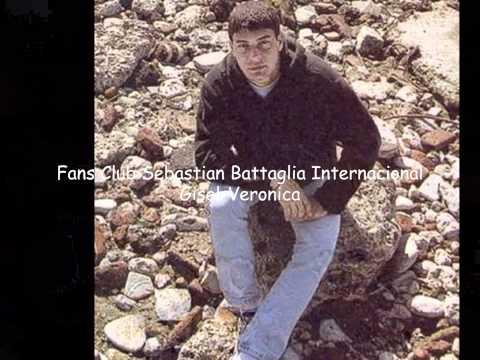 Feliz Cumpleaños Sebastián Battaglia