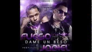 Mambo Electronico Mix 2012 Y 2013 - Dj Zion (merengue Urbano)