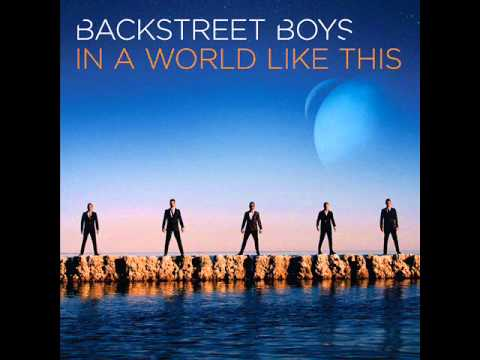 Tekst piosenki Backstreet Boys - In Your Arms po polsku