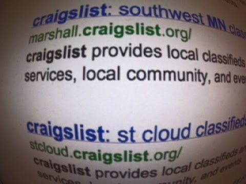 Craigslist women seeking men in south ozone park