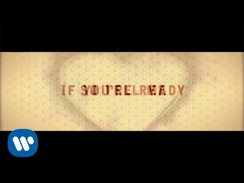 Charlie Puth - I Won't Tell A Soul [Lyric Video]