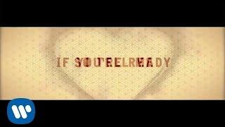 Video Charlie Puth - I Won't Tell A Soul [Lyric Video] MP3, 3GP, MP4, WEBM, AVI, FLV Maret 2018