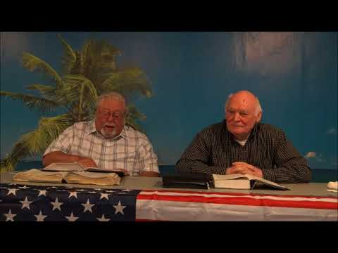 Bible quotes - America and the Bible Presidents quotes 2 2nd half