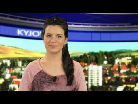 TVS: Kyjov 28. 10. 2016