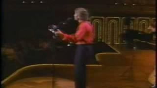 "John Denver ""I Want To Live"" - YouTube"