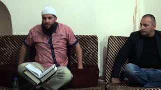 Puno Diçka (shpërblehesh te Allahu) - Hoxhë Muharem Ismaili