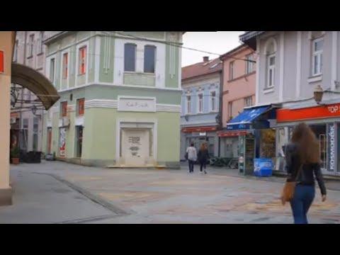 Epizoda 94: Kapija - Vječna rana Tuzle