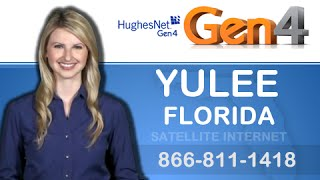 Yulee (FL) United States  city images : Yulee FL Satellite Internet service Deals, Offers, Specials and Promotions