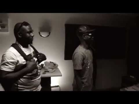 Mr Wolf feat Pochino Small   We Got The Game On Lock Official Video 2012   YouTube