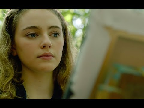 'The Originals' Season 5 Teaser // Comic-Con Sizzle Reel