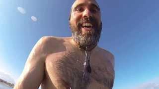 Día: 84: Día de playa