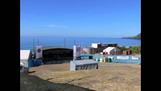 Download Lagu Festival Maré de Agosto Ilha de Santa Maria - Lenine Maré 2008.wmv Mp3