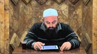 Tortura ndaj Imam Ahmedit - Hoxhë Bekir Halimi