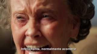 Video Invocação do Mal - A Hora do Demônio (leg) [HD] | Sexta-feira 13 nos cinemas MP3, 3GP, MP4, WEBM, AVI, FLV Oktober 2018